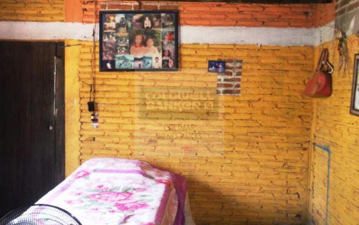 Foto de terreno habitacional en venta en terreno pancho villa lazaro cardenas 53, santiago, manzanillo, colima, 1652711 no 05