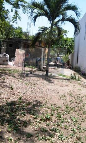 Foto de terreno habitacional en venta en  53, santiago, manzanillo, colima, 1652711 No. 08