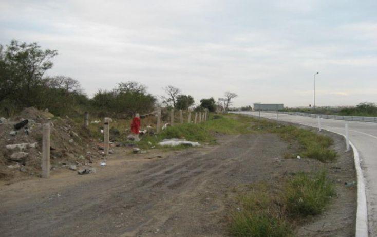 Foto de terreno habitacional en venta en terrenos en el km 135 entrada a recinto portuario, veracruz centro, veracruz, veracruz, 1948873 no 06