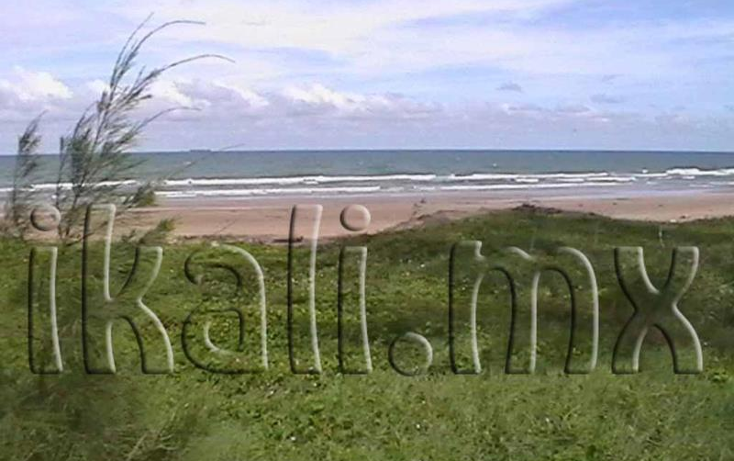 Foto de terreno comercial en venta en terrenos en venta cerca dela playa 0, la barra norte, tuxpan, veracruz de ignacio de la llave, 571757 No. 08