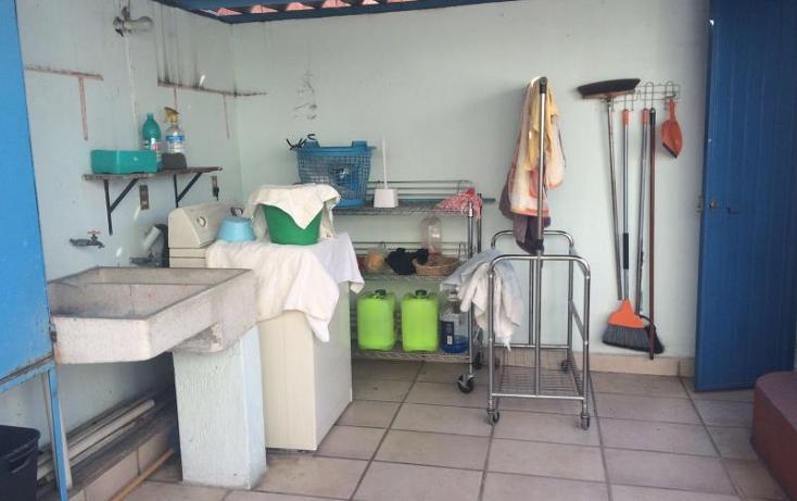 Foto de casa en venta en teruel 2408, lomas de zapopan, zapopan, jalisco, 2026016 no 03