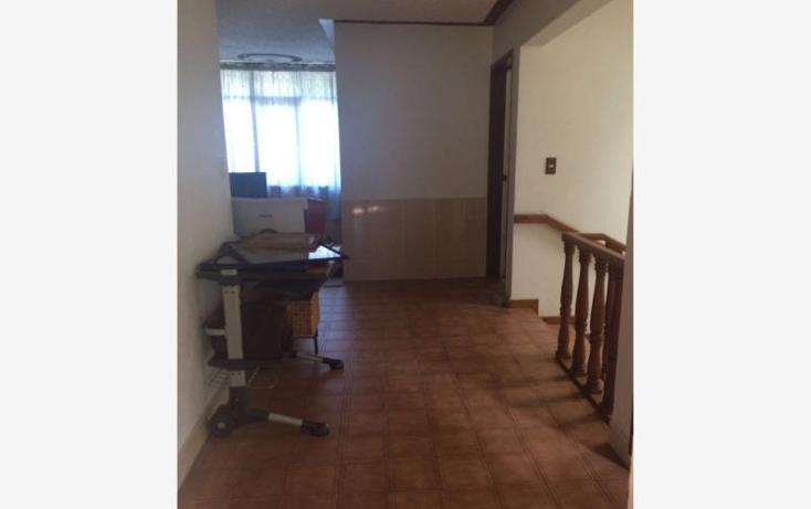 Foto de casa en venta en teruel 2408, lomas de zapopan, zapopan, jalisco, 2026016 No. 04