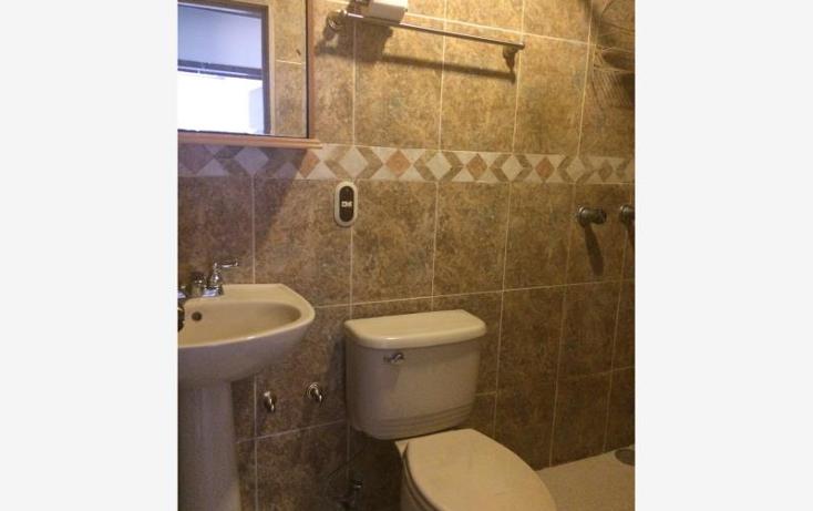 Foto de casa en venta en teruel 2408, lomas de zapopan, zapopan, jalisco, 2026016 No. 05