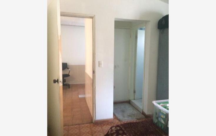Foto de casa en venta en teruel 2408, lomas de zapopan, zapopan, jalisco, 2026016 No. 07