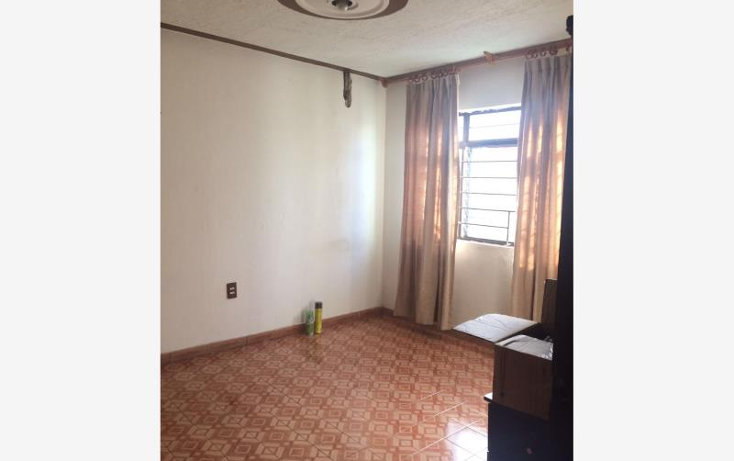 Foto de casa en venta en teruel 2408, lomas de zapopan, zapopan, jalisco, 2026016 No. 09
