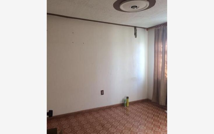 Foto de casa en venta en teruel 2408, lomas de zapopan, zapopan, jalisco, 2026016 No. 10