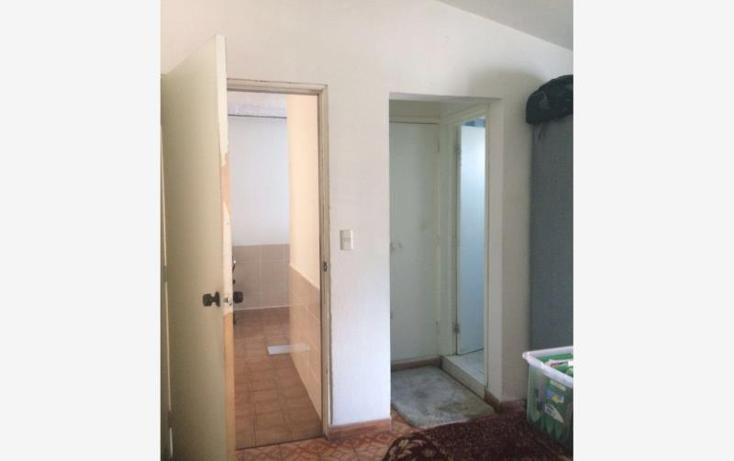 Foto de casa en venta en teruel 2408, lomas de zapopan, zapopan, jalisco, 2026016 no 11