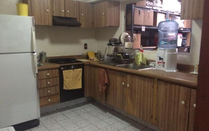 Foto de casa en venta en teruel 2408, lomas de zapopan, zapopan, jalisco, 2026016 no 13