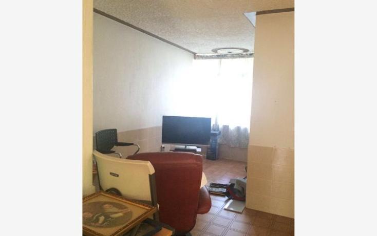 Foto de casa en venta en teruel 2408, lomas de zapopan, zapopan, jalisco, 2026016 no 16