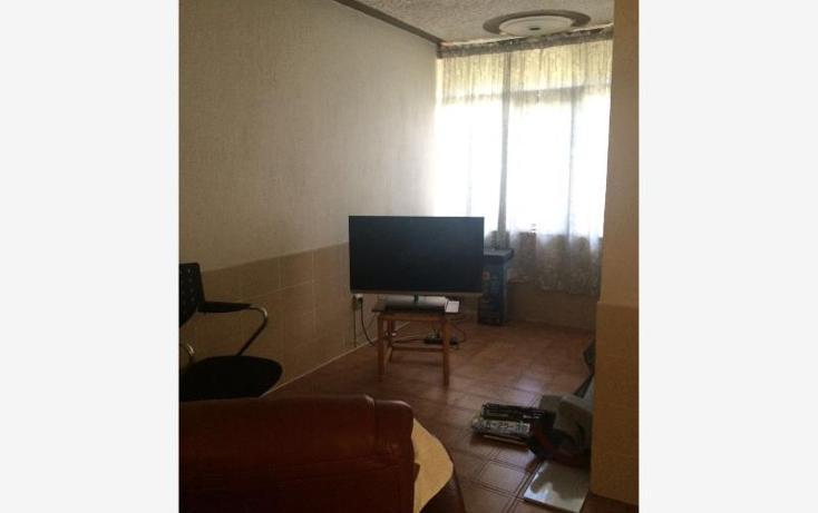 Foto de casa en venta en teruel 2408, lomas de zapopan, zapopan, jalisco, 2026016 no 17