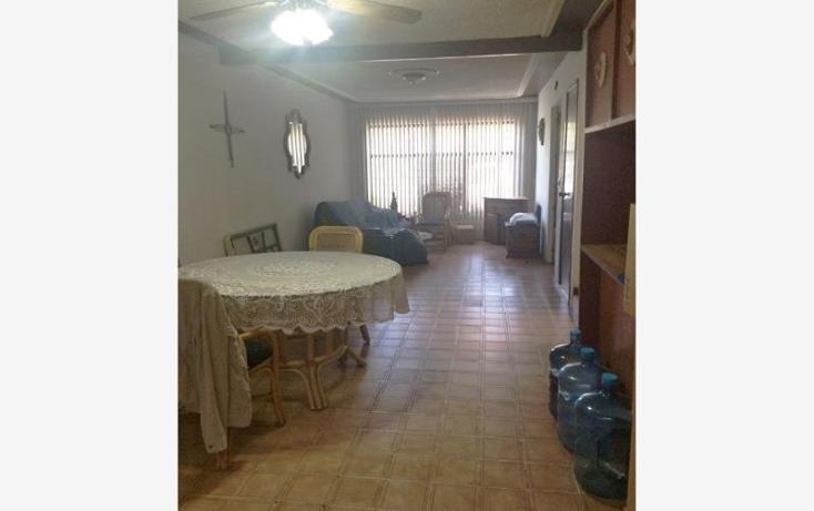 Foto de casa en venta en teruel 2408, lomas de zapopan, zapopan, jalisco, 2026016 no 20