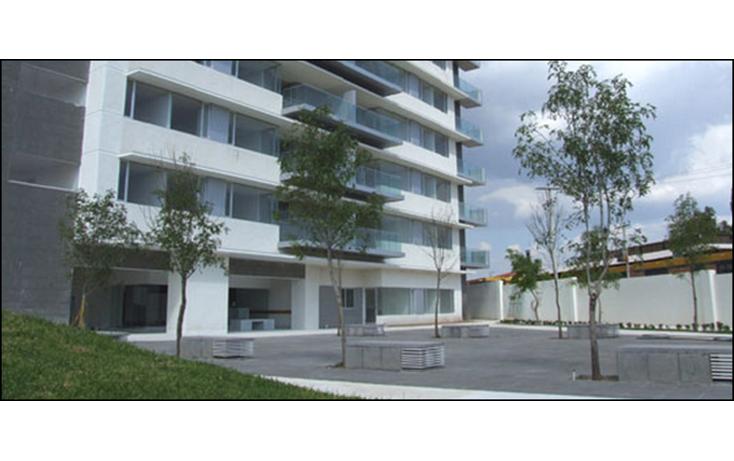Foto de departamento en venta en  , terzetto, aguascalientes, aguascalientes, 1046223 No. 04