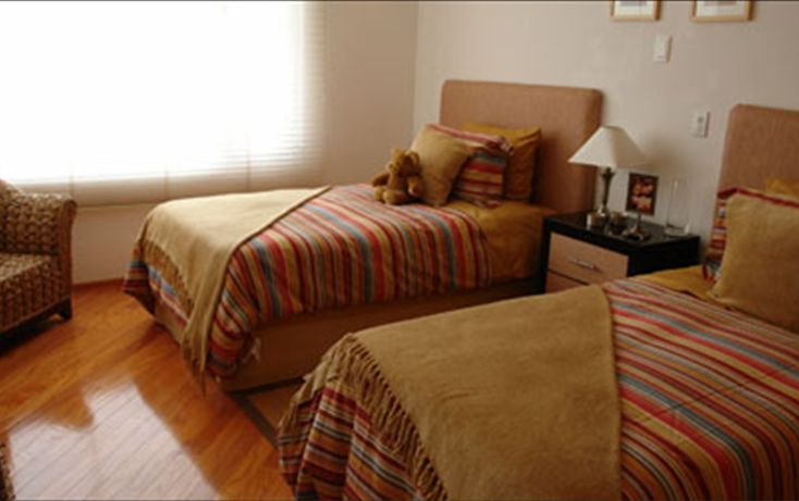 Foto de departamento en renta en  , terzetto, aguascalientes, aguascalientes, 1094185 No. 15