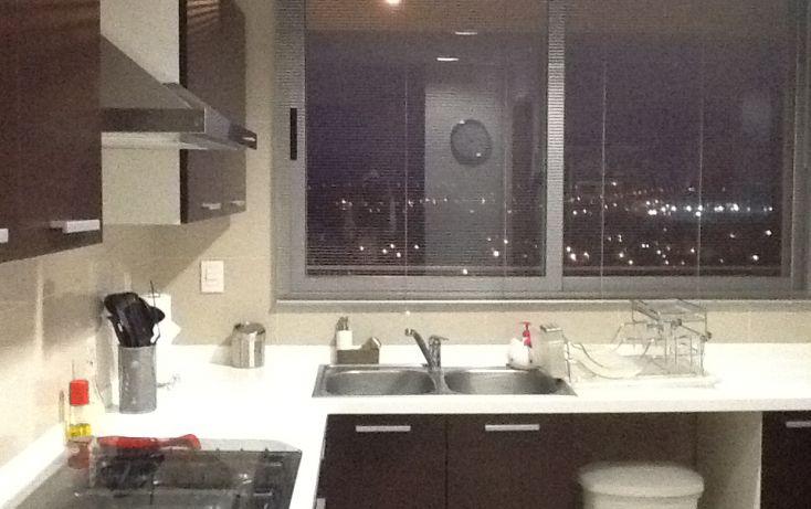 Foto de departamento en venta en, terzetto, aguascalientes, aguascalientes, 1099793 no 06