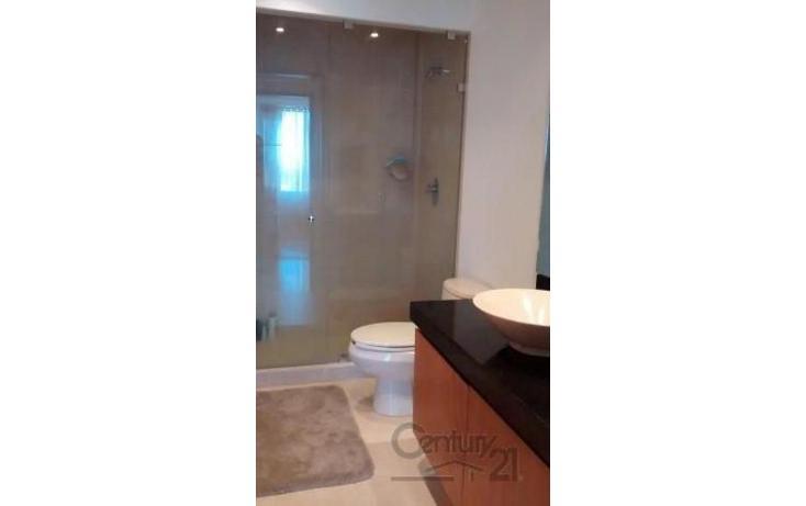 Foto de departamento en venta en  , terzetto, aguascalientes, aguascalientes, 1168713 No. 18