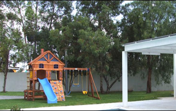 Foto de departamento en venta en  , terzetto, aguascalientes, aguascalientes, 1254489 No. 08