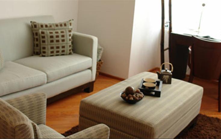 Foto de departamento en venta en  , terzetto, aguascalientes, aguascalientes, 1254489 No. 13