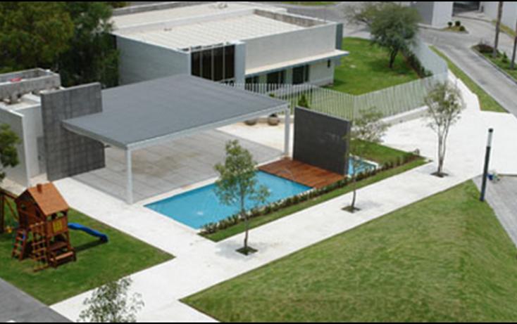Foto de departamento en renta en  , terzetto, aguascalientes, aguascalientes, 1283691 No. 04