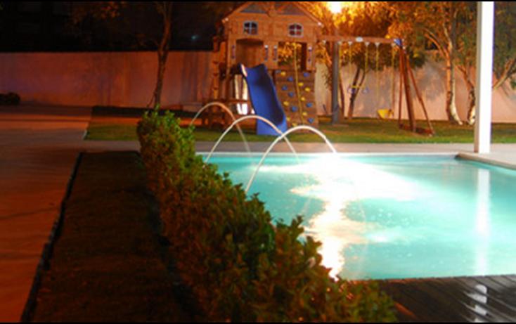Foto de departamento en renta en  , terzetto, aguascalientes, aguascalientes, 1283691 No. 05