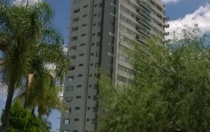 Foto de departamento en renta en, terzetto, aguascalientes, aguascalientes, 1296961 no 01