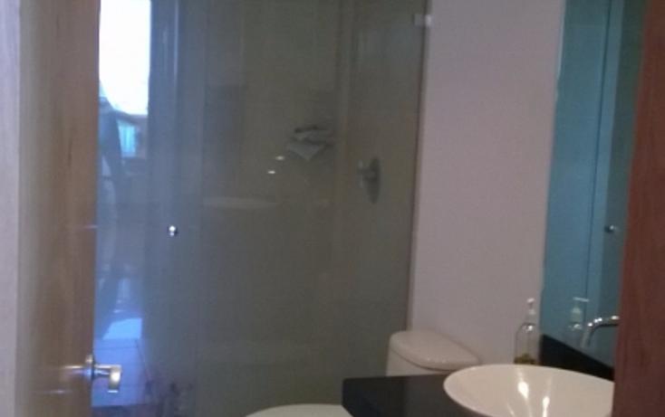 Foto de departamento en renta en, terzetto, aguascalientes, aguascalientes, 1296961 no 05