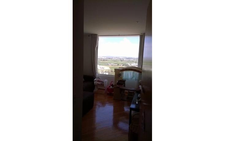 Foto de departamento en renta en  , terzetto, aguascalientes, aguascalientes, 1296961 No. 06