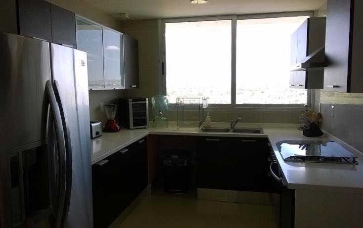 Foto de departamento en renta en, terzetto, aguascalientes, aguascalientes, 1296961 no 12