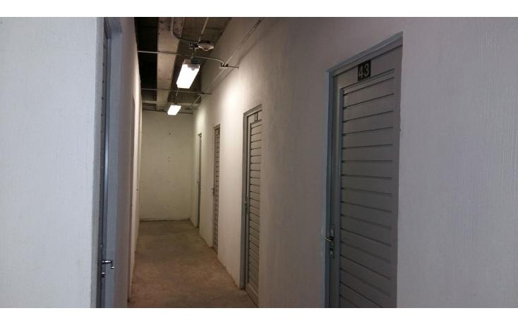 Foto de departamento en renta en  , terzetto, aguascalientes, aguascalientes, 1647892 No. 14