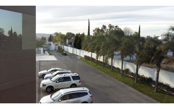 Foto de departamento en renta en  , terzetto, aguascalientes, aguascalientes, 1647892 No. 16