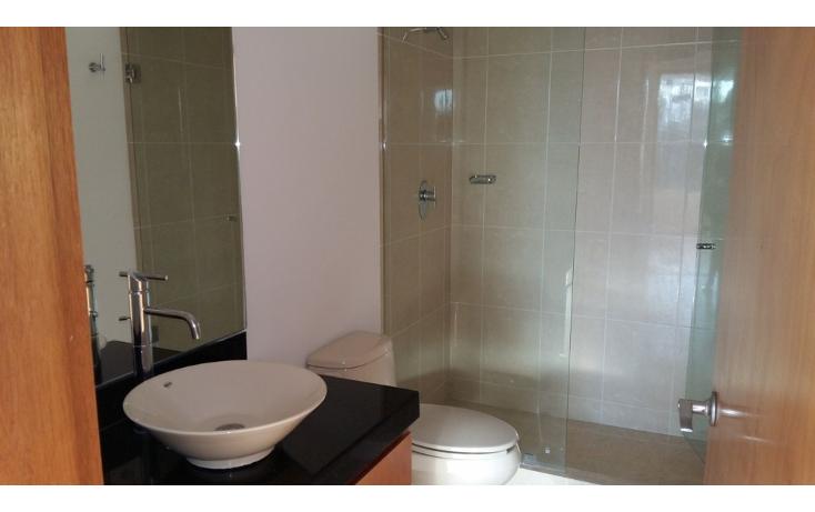 Foto de departamento en renta en  , terzetto, aguascalientes, aguascalientes, 1647892 No. 17
