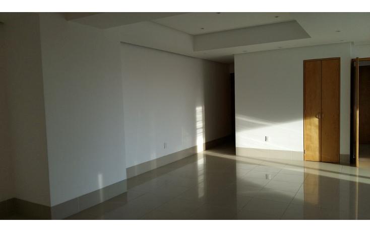 Foto de departamento en renta en  , terzetto, aguascalientes, aguascalientes, 1647892 No. 18