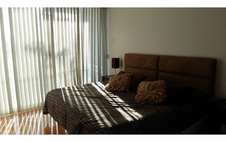 Foto de departamento en renta en  , terzetto, aguascalientes, aguascalientes, 1647892 No. 20