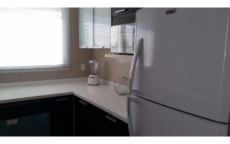 Foto de departamento en renta en  , terzetto, aguascalientes, aguascalientes, 1647892 No. 22