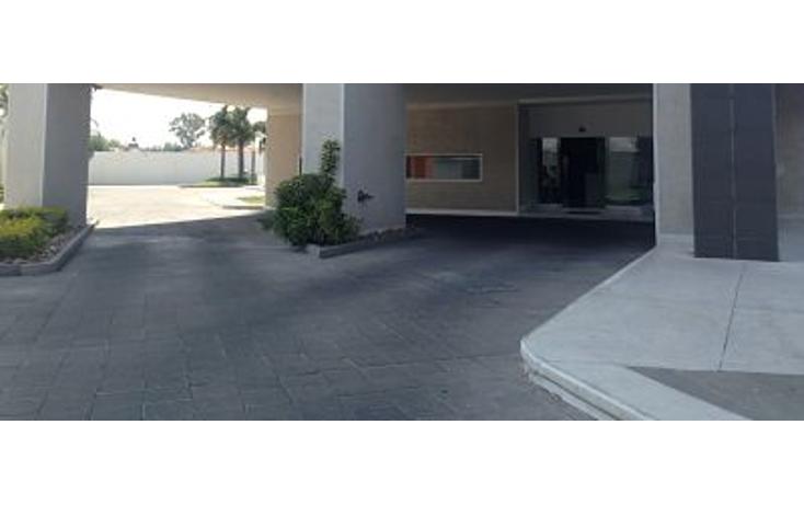 Foto de departamento en renta en  , terzetto, aguascalientes, aguascalientes, 1830142 No. 11