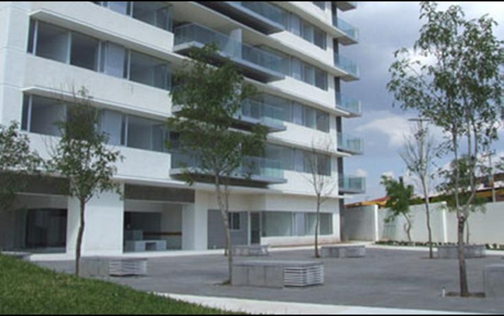 Foto de departamento en renta en  , terzetto, aguascalientes, aguascalientes, 2303918 No. 04