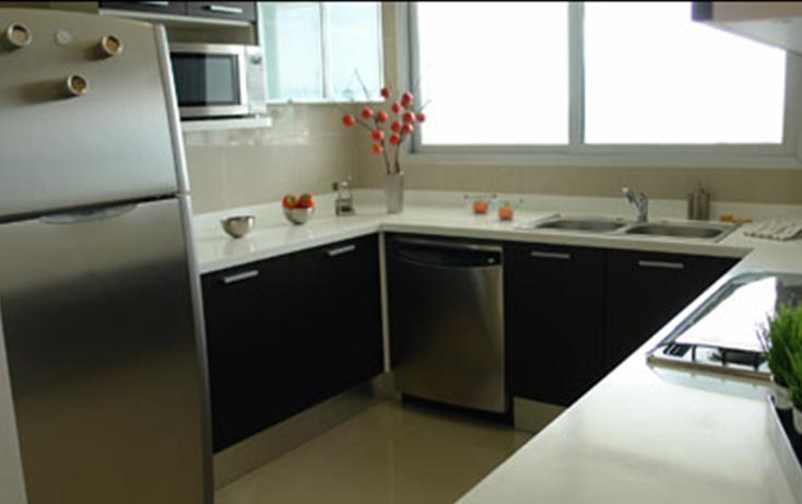 Foto de departamento en renta en  , terzetto, aguascalientes, aguascalientes, 2303918 No. 07