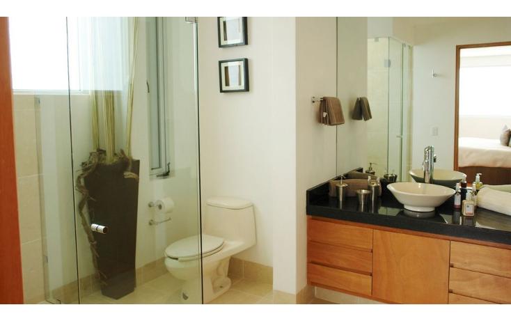 Foto de departamento en venta en  , terzetto, aguascalientes, aguascalientes, 2336353 No. 02