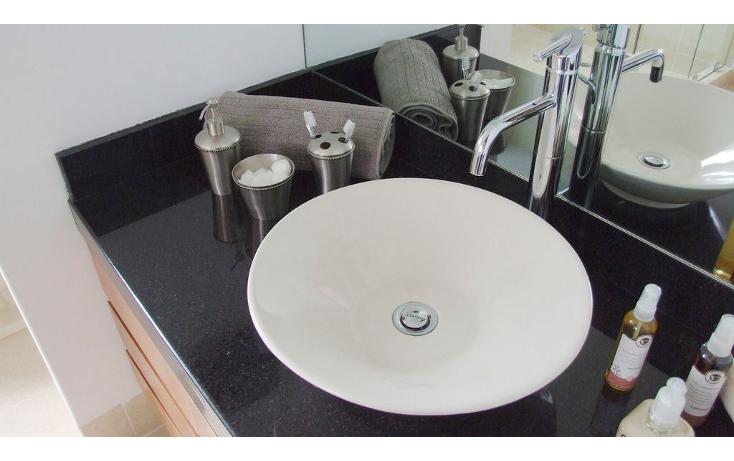 Foto de departamento en venta en  , terzetto, aguascalientes, aguascalientes, 2336353 No. 07
