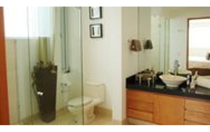 Foto de departamento en renta en  , terzetto, aguascalientes, aguascalientes, 2833434 No. 02