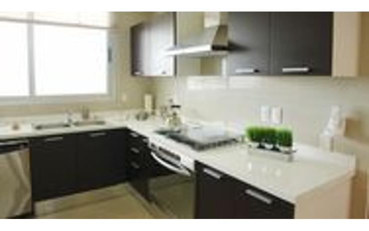 Foto de departamento en venta en  , terzetto, aguascalientes, aguascalientes, 2835968 No. 04