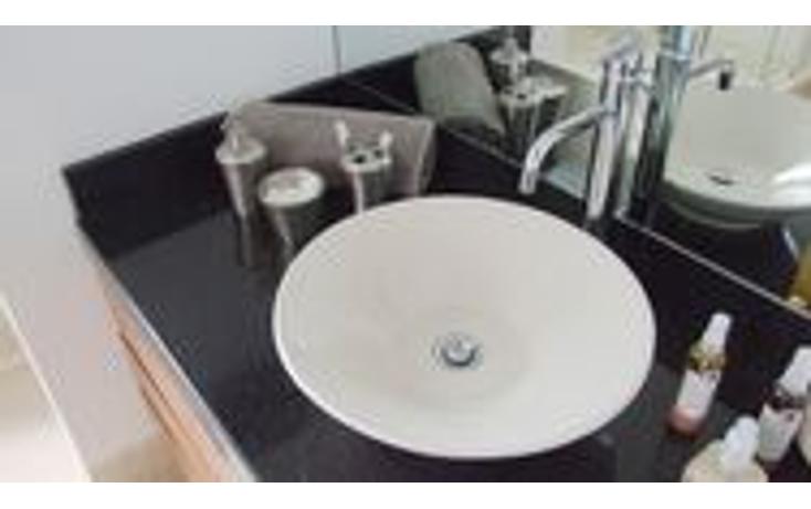 Foto de departamento en venta en  , terzetto, aguascalientes, aguascalientes, 2835968 No. 07