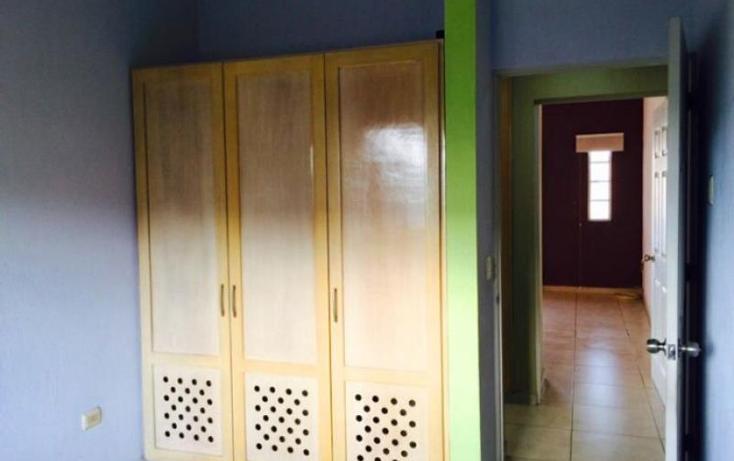 Foto de casa en venta en tesalia 131, los olivos, mazatlán, sinaloa, 1309117 No. 04