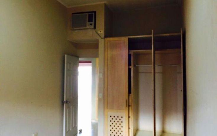 Foto de casa en venta en tesalia 131, los olivos, mazatlán, sinaloa, 1309117 no 05