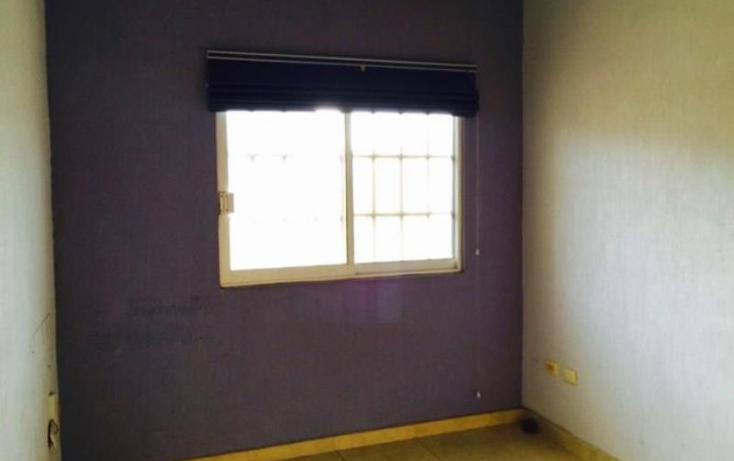 Foto de casa en venta en  131, los olivos, mazatlán, sinaloa, 1309117 No. 06