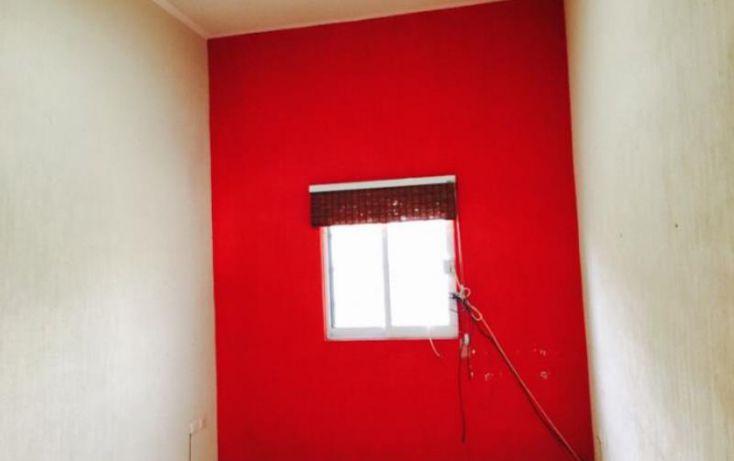 Foto de casa en venta en tesalia 131, los olivos, mazatlán, sinaloa, 1309117 no 07