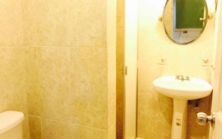 Foto de casa en venta en tesalia 131, los olivos, mazatlán, sinaloa, 1309117 no 08