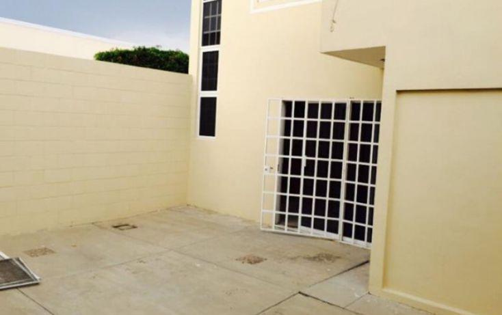 Foto de casa en venta en tesalia 131, los olivos, mazatlán, sinaloa, 1309117 no 10