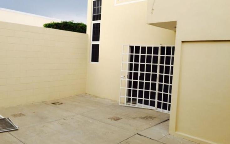 Foto de casa en venta en tesalia 131, los olivos, mazatlán, sinaloa, 1309117 No. 10