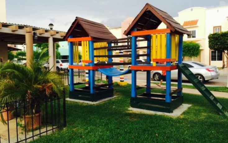 Foto de casa en venta en tesalia 131, los olivos, mazatlán, sinaloa, 1309117 no 12