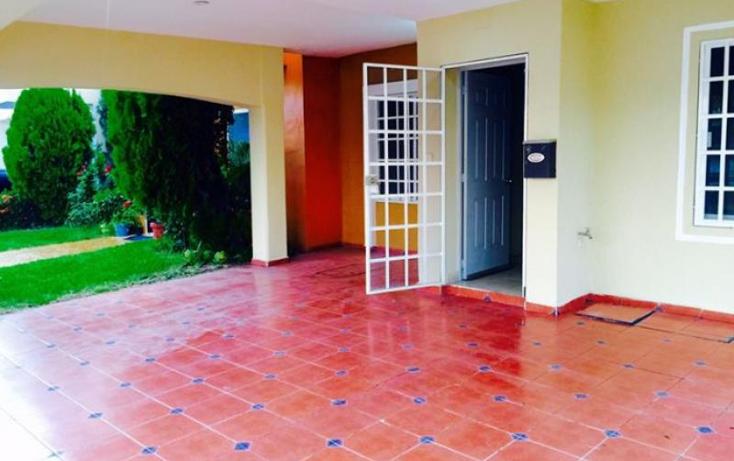 Foto de casa en venta en tesalia 133, los olivos, mazatlán, sinaloa, 1494555 No. 07
